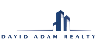 David Adam Realty, Inc.