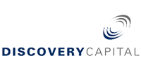 Discovery Capital Management, LLC.
