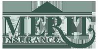Merit Insurance, Inc.